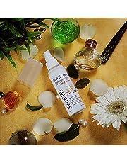 NutriGlow Sunscreen Fairness Liquorice UV Lotion SPF 40 PA