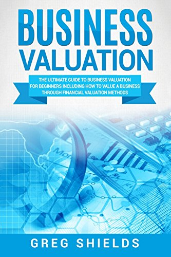 Download Business Valuation The Ultimate Guide To Business