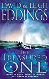 The Treasured One (English Edition)