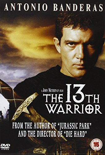 the-13th-warrior-reino-unido-dvd