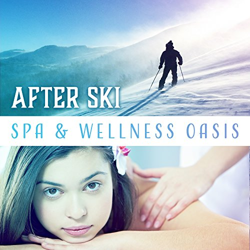 Spa Ultra (Ultra-Relaxing Spa)