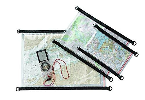 SealLine-Mapa funda
