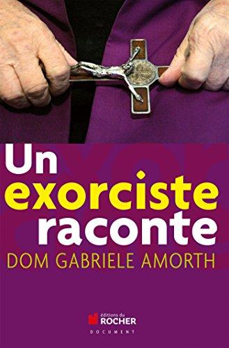 Un exorciste raconte