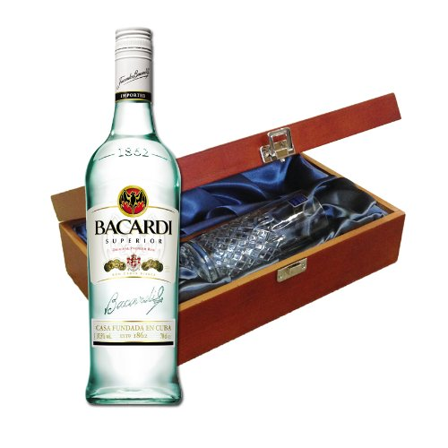 bacardi-rum-in-luxury-box-with-royal-scot-glass