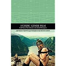 Nordic Genre Film (Traditions in World Cinema EUP)