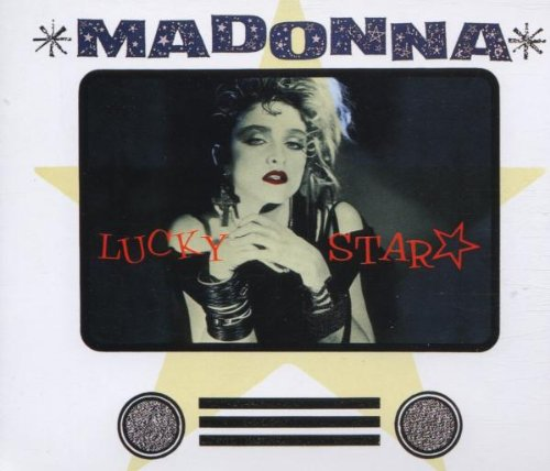 Lucky Star [CD 2]