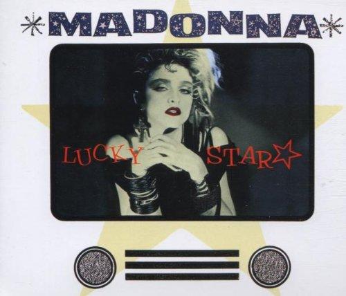 Lucky Star [CD 2]