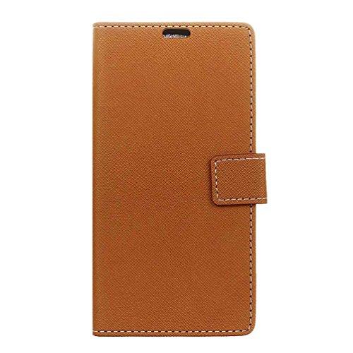 Hülle Für Doogee X30, PU Leder Etui Hülle im Bookstyle Handy Tasche für Doogee X30 Schutzhülle Schale Flip Cover Wallet Case (KW-22#)