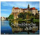 Schwäbische Alb 2020 -