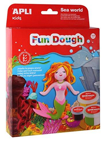 apli-kids-caja-fun-dough-con-escenario-sea-world-13971
