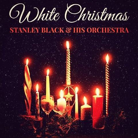 White Christmas (Orchestral Instrumental)