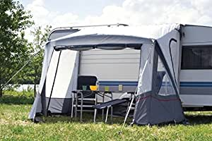 Quest Leisure Easy Air 280 Lightweight Inflatable Caravan ...