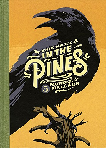 in-the-pines-5-murder-ballads