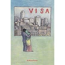 Visa (English Edition)
