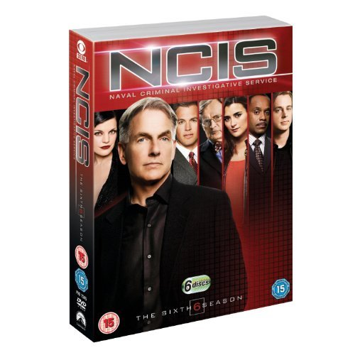 ncis-naval-criminal-investigative-service-cbs-complete-season-6-and-dvd-exclusive-special-features-6