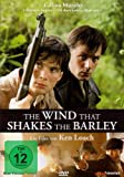 The Wind That Shakes kostenlos online stream