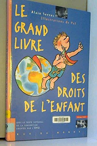 """<a href=""""/node/29261"""">Le grand livre des droits de l'enfant</a>"""