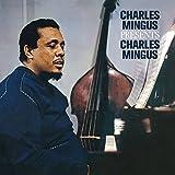 Charles Mingus (Artista) | Formato: Audio CDAcquista: EUR 10,307 nuovo e usatodaEUR 6,33