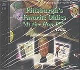 Pittsburgh's Favorite Oldies: At the Hop, Vol. 9 by El Dorados