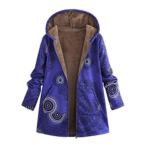 n Sweatshirts Frauen Hoodie Sweatshirt Lace-Up Langarm Crop Tops Mantel Sport Pullover Tops Damen-Jacken ()