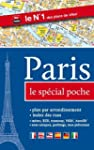 Paris : Le sp�cial poche