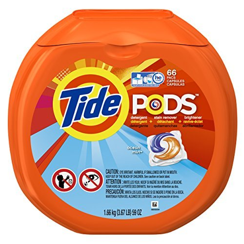 tide-pods-detergent-ocean-mist-66-count-by-tide