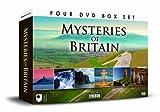 Mysteries Of Britain [DVD] [UK Import]