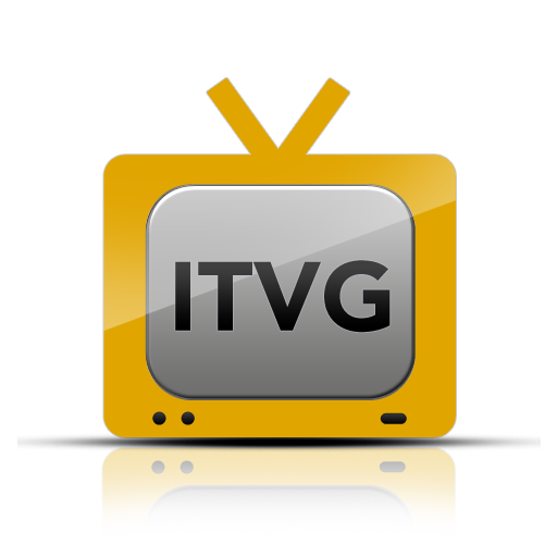 india-tv-guide