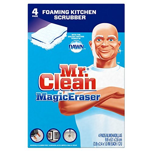 mr-clean-magic-eraser-kitchen-and-dish-scrubber-4-count-by-mr-clean
