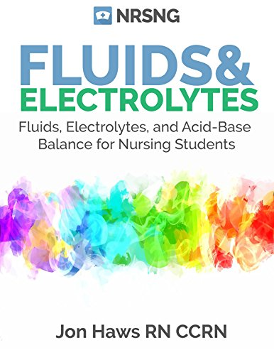 fluids-electrolytes-and-acid-base-balance-a-guide-for-nurses-practice-questions-case-studies-charts