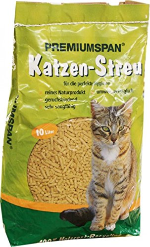 Dm Katzenstreu Haustierprodukte Von A Bis Z