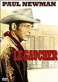 Gaucher (Le) | Penn, Arthur. Réalisateur