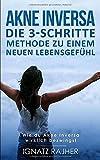 ISBN 1549746596