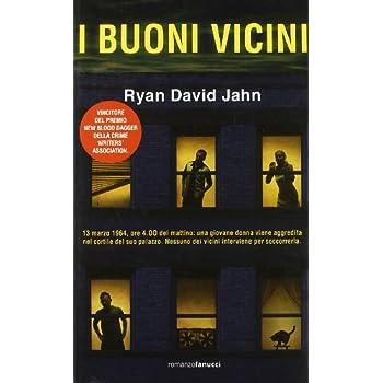 I Buon Vicini