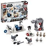 LEGOStarWars 75241 - Action Battle