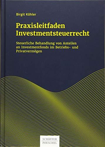 150 x 250 cm 54-74 90-14 Deutschland Fahne 4 Sterne ca