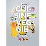 Cuisine veggie Les savoir-faire
