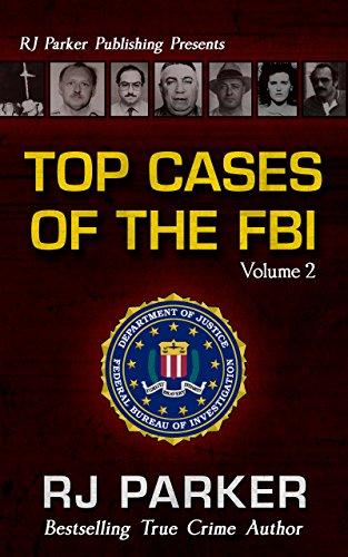 Black Hurricane (TOP CASES of The FBI - Volume 2: Black Dahlia, Hurricane Katrina Fraud, American Traitor Robert Hanssen, Undercover FBI Agent Joseph Pistone, the KKK, ... 9/11 (Notorious FBI Cases) (English Edition))