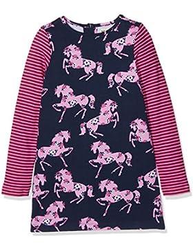 Hatley Mod Dress, Vestido para Niños