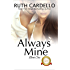 Always Mine (The Barrington Billionaires Book 1) (English Edition)