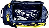 The North Face Base Camp Duffel-Xs Reisetasche - 3