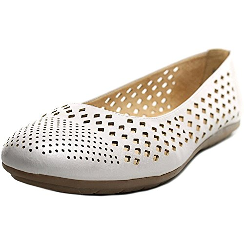 naturalizer-uncover-women-us-65-n-s-ivory-flats