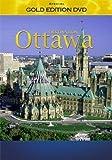 Destination: Ottawa [USA] [DVD]