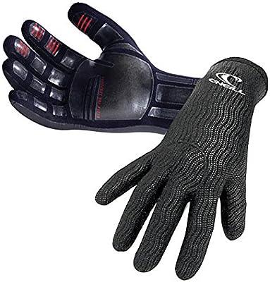Coronel trajes de neopreno guantes para adultos FLX glove