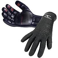O'Neill Wetsuits Erwachsene Handschuhe FLX Glove