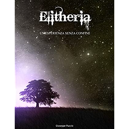 Elitheria - Un'esperienza Senza Confine