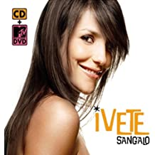 cd mp3 ivete sangalo pode entrar