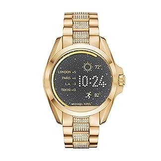 Michael-Kors-Damen-Smartwatch-MKT5002