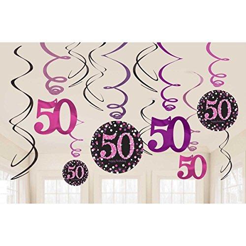 edekoration 50