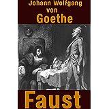 Faust (Version complète tomes 1 et 2)